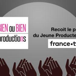 PRIX_Jeune_PROD_FRANCE_TV.jpeg