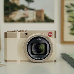2_Leica C-Lux light-gold_2_RGB.jpg