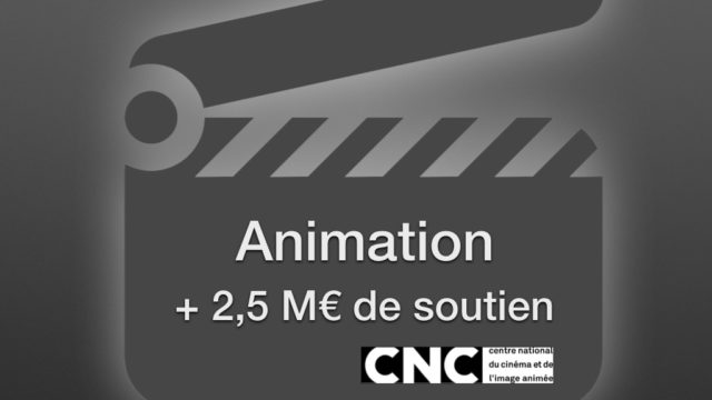 CNC_Animation.jpeg