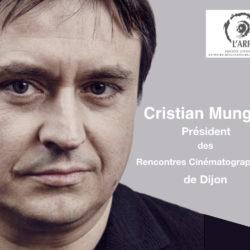 Cristian_Mungiu.jpeg