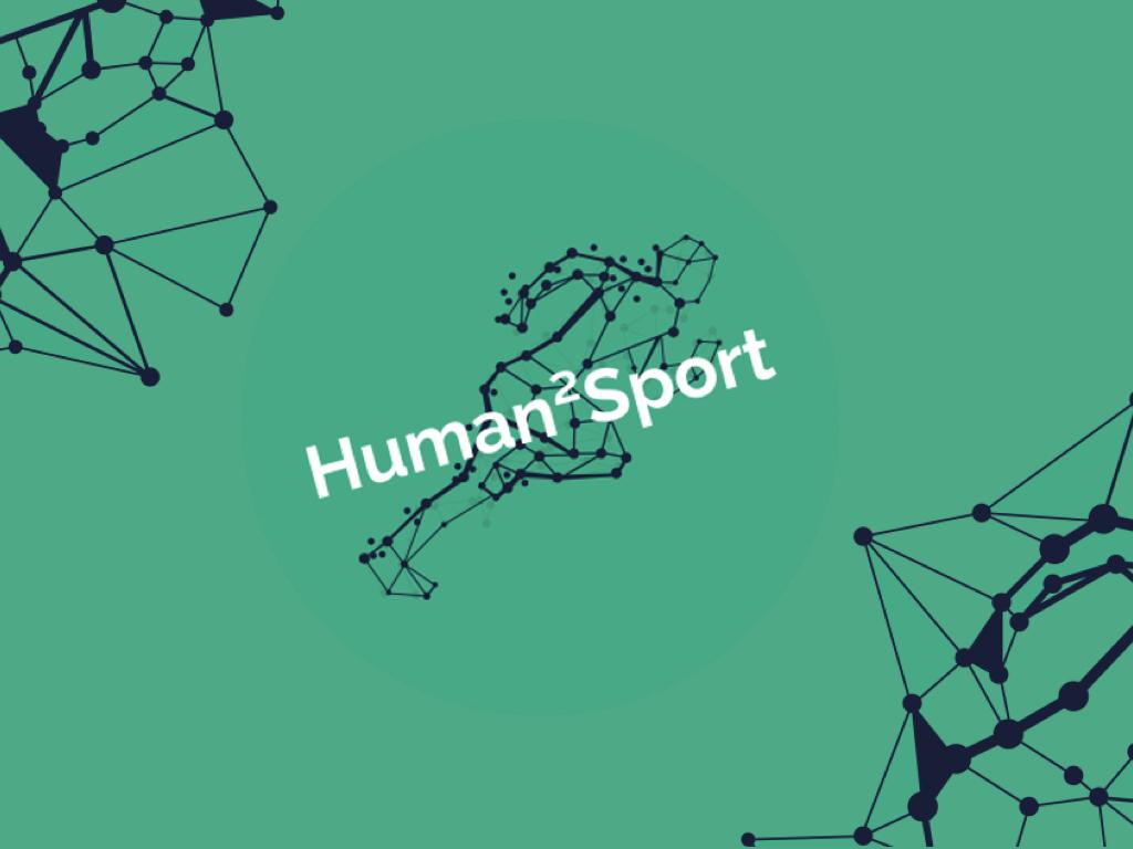Human2SportMK.jpeg