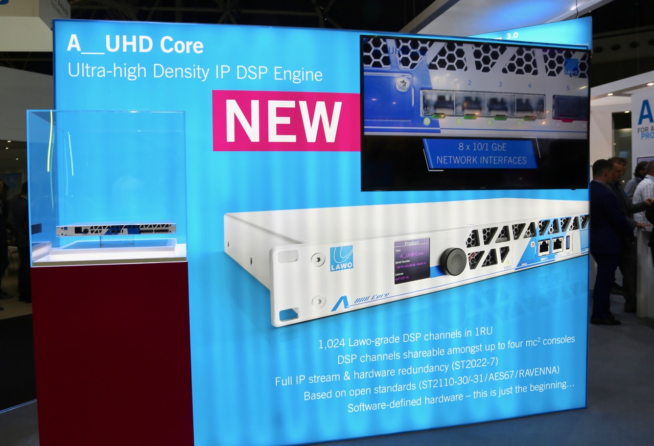 IMAGE_principaleLAWO_A_UHD-Core.jpeg