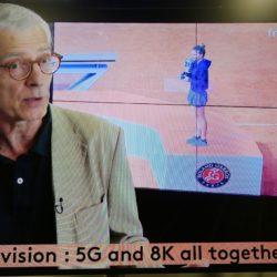 NokiaFTV.jpeg