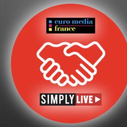 Partenariat-Euromedia.jpeg