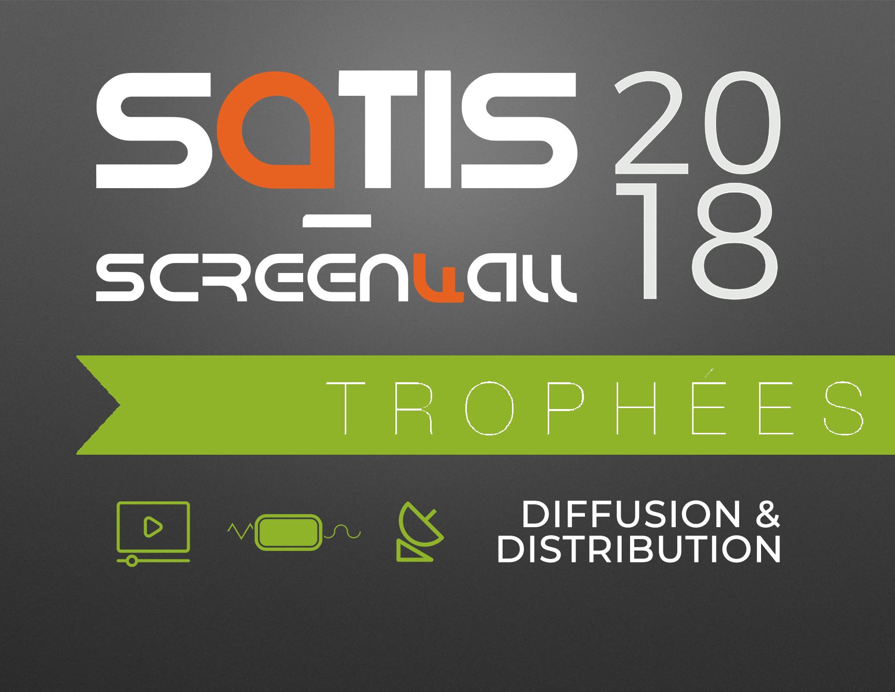 SATIS-S4A-Trophes-2018---DIFFDIST.jpg