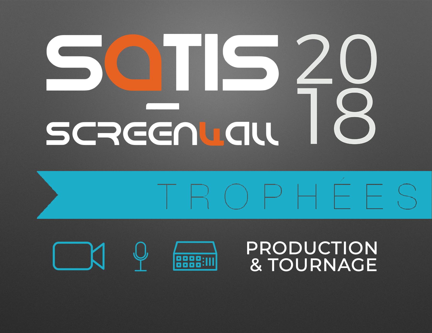 SATIS-S4A-Trophes-2018---PRODTOUR.jpg