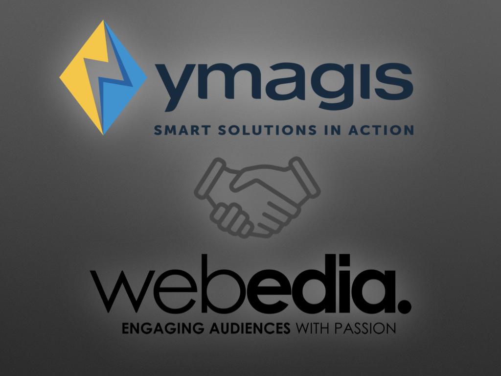 Ymagis_Webedia.jpeg