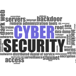 cyber-security-1784985_1280.png