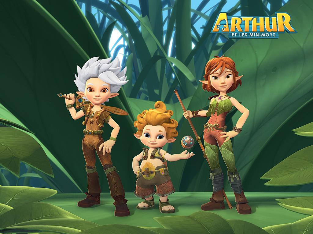 1_Arthur_ Image_Promo gÇnÇrique.jpg