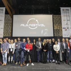360FilmFestival_Laureats2018Emmanuel_Nguyen_Ngoc.jpg