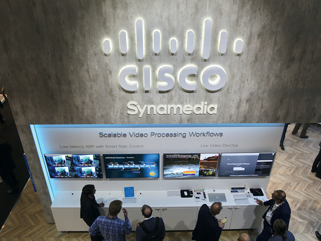 Cisco_Synamedia.jpg