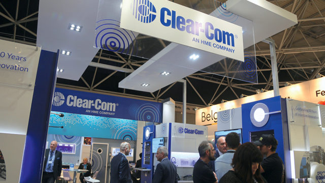 Clearcom1.jpg