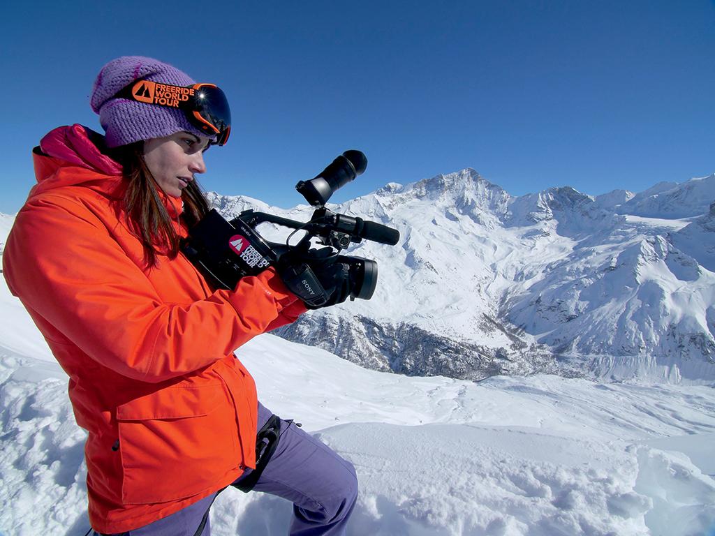 FREERIDE_Zermatt.jpg