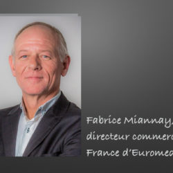 Fabrice_Miannay_euromedia.jpg