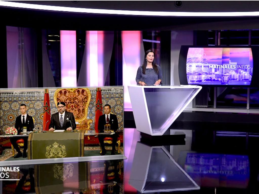 Medi1TV_Avid_3.jpg