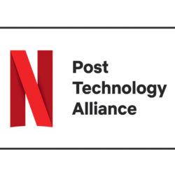 Netflix_Alliance.jpg