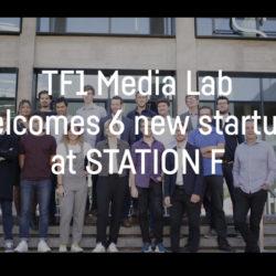 TF1_Media_LAB.jpeg