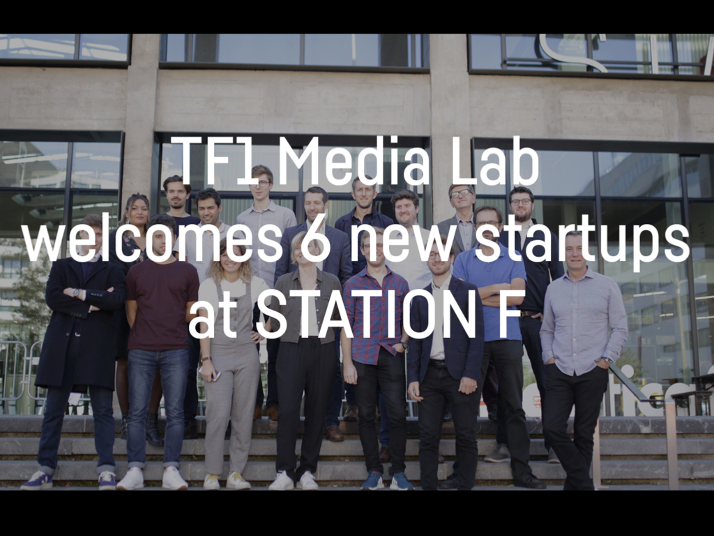 TF1_Media_LAB.jpeg