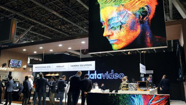 1_Datavideo_general.jpg