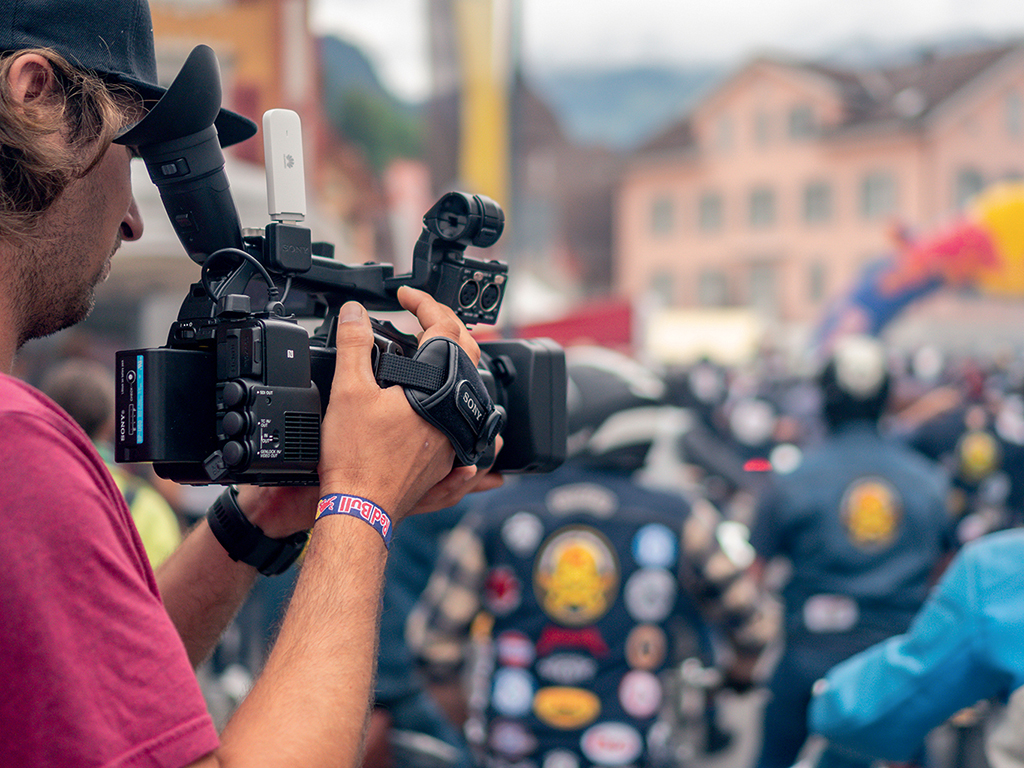 1_SonyVirtualProd_Alpenbrevet Camera.jpg