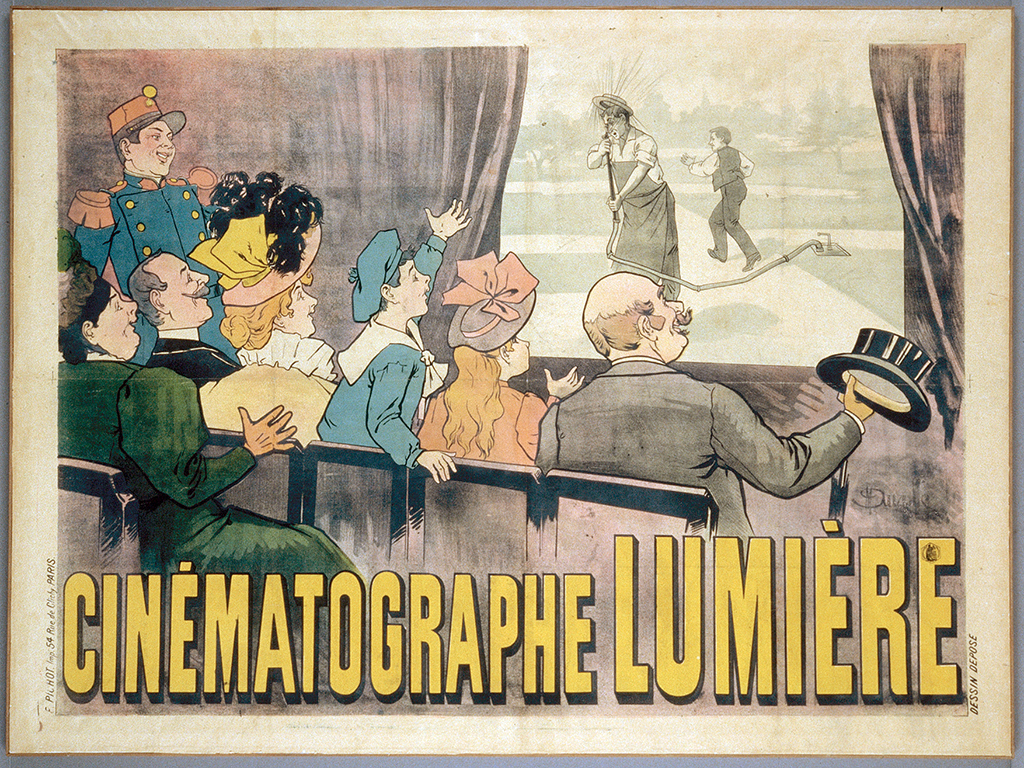 1_affiche lumiere cinematheque francaise A008_100.jpg