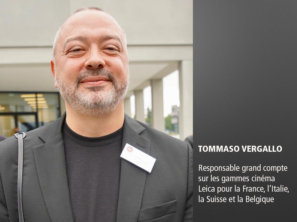 3_Tommaso_Vergallo_Leica.jpg
