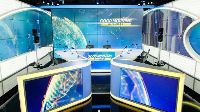 Altice1_media-studios-altice-6.jpg