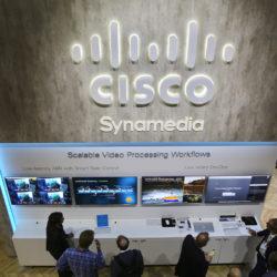 DIFF3_Cisco_Synamedia 2.jpg