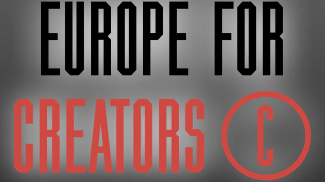 EuropeforCreators.jpeg