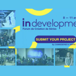 InDevelopment2019.jpeg