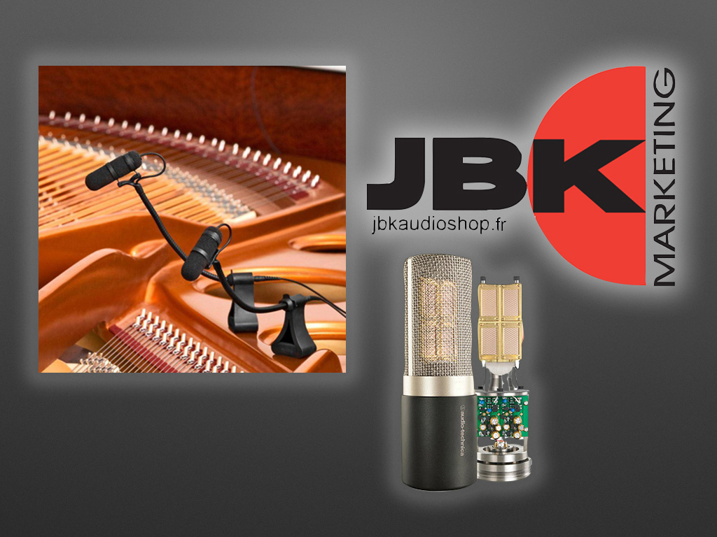 JBK.jpg