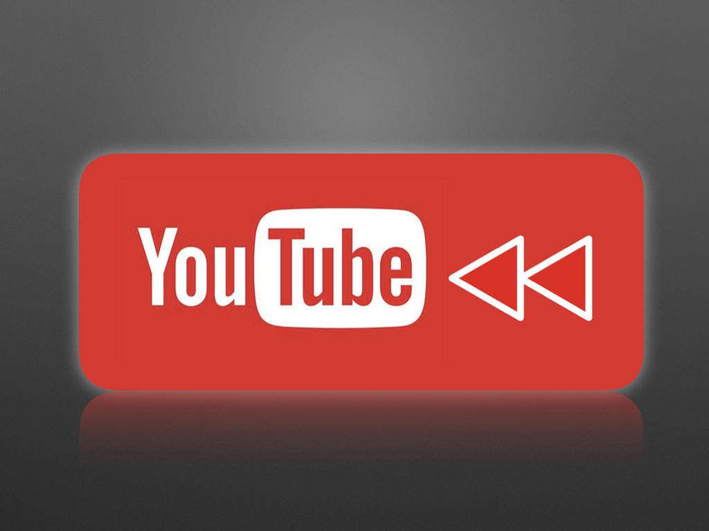 Youtube-Rewind.jpeg