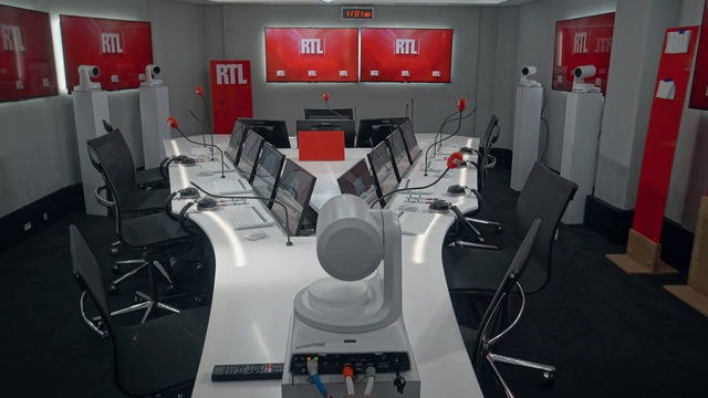 1_Studio_RTLRADIO-Vue camera.jpg