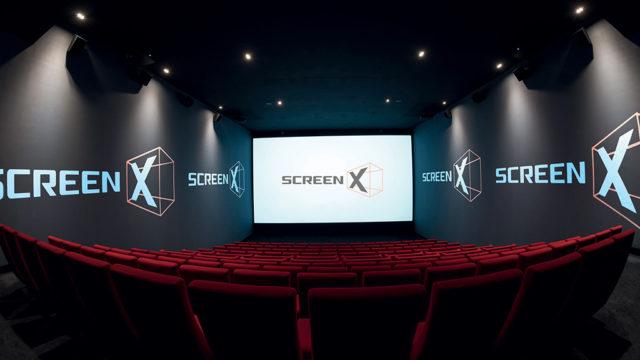2_ScreenX.Villette.HD.001.jpg