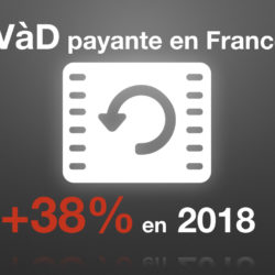 VaD_2018_CNC.jpeg