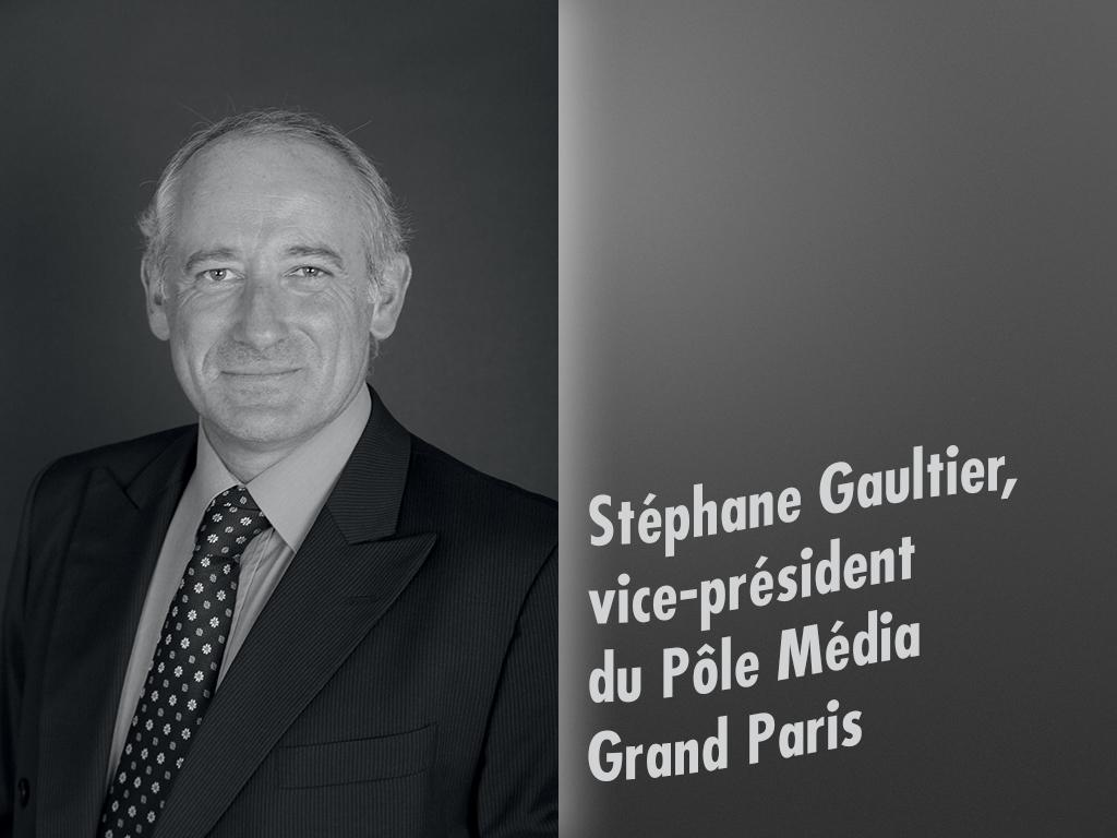 2_Stephane_Gaultier.jpg