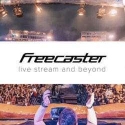 BCEFreecaster.jpeg