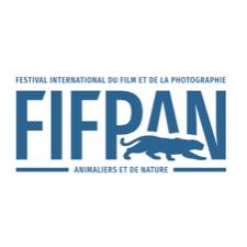 FIFPAN.png