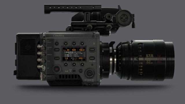Sony_Venice.jpg