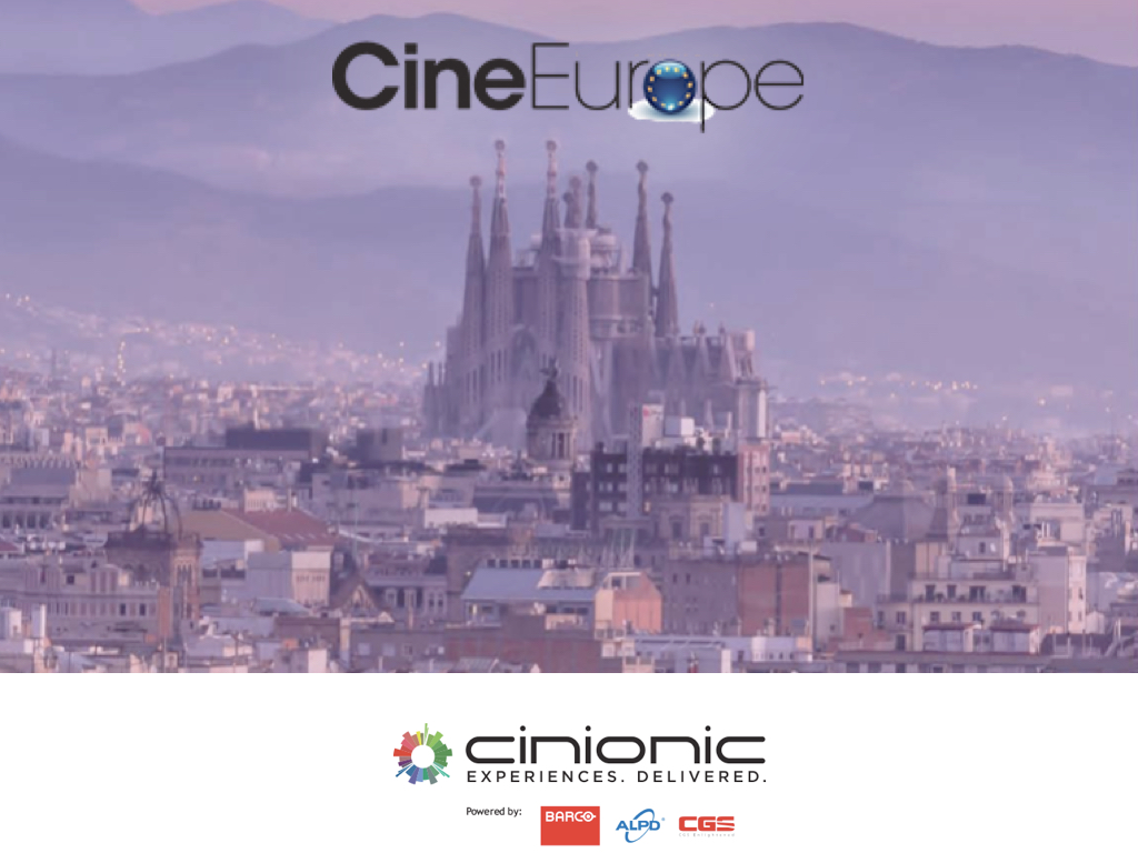 CineEuropeCinionic2019.jpeg
