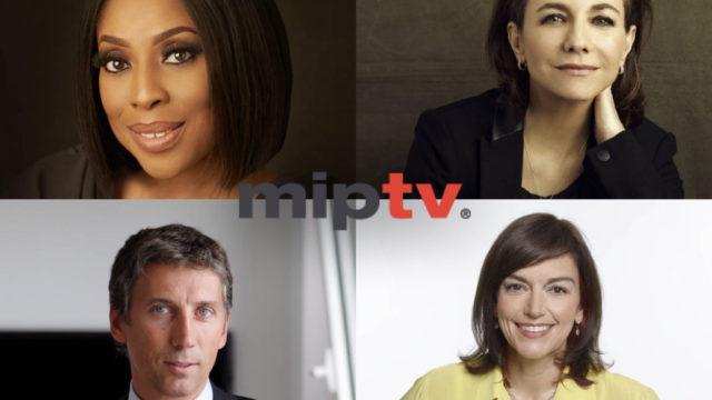 MipTVMedaillesHonneurs2019.jpeg