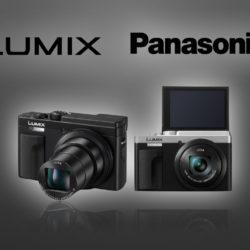 PanasonicLumixTZ.jpeg