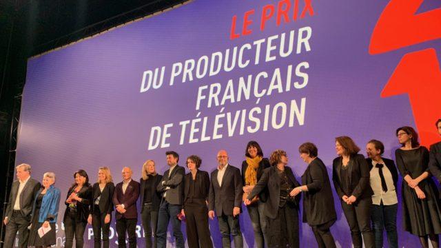 PrixProdTV2019.jpeg