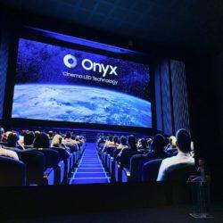 Samsung-Onyx.jpeg