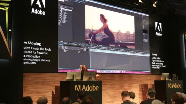 AdobeNAB.jpeg