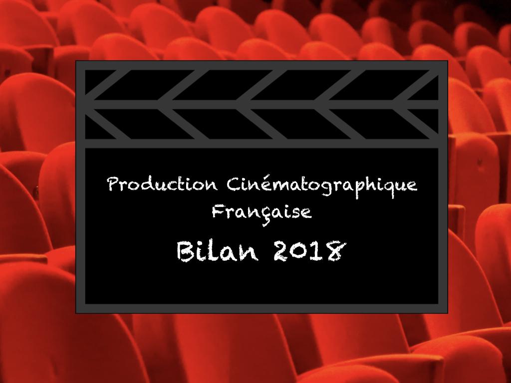 Bilan_cinema_2018.jpeg