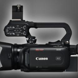 CanonXA40.jpeg