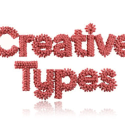CreativeTypes.jpeg