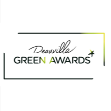 DeauvilleGreenAwards.png