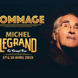 Michel_legrand.png
